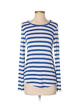 Dakota Collective Long Sleeve T-Shirt Size S