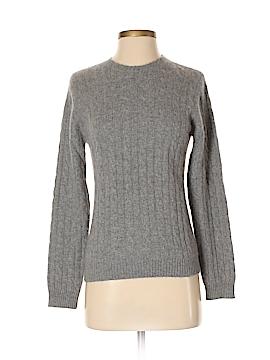 Sutton Studio Cashmere Pullover Sweater Size S