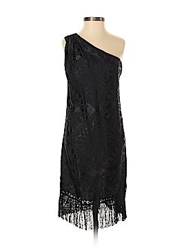 Chelsea & Violet Cocktail Dress Size XS