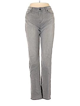 Else Jeans Jeggings 31 Waist