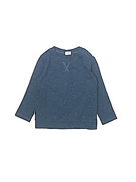Tucker + Tate Long Sleeve T-Shirt Size 12 mo