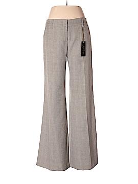 ABS Allen Schwartz Dress Pants Size 10