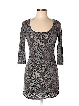 Erge Designs Casual Dress Size L
