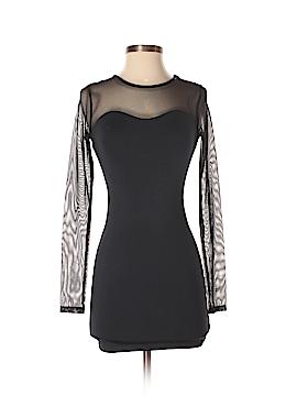 David Lerner Casual Dress Size XS