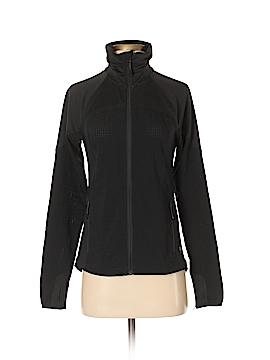 Mountain Hardwear Track Jacket Size XS