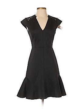 Rebecca Taylor Cocktail Dress Size 0