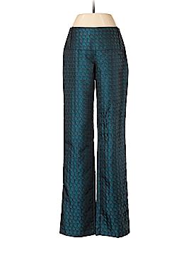 Patrizia Pepe Dress Pants Size 40 (EU)