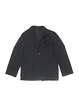 Cherokee Blazer Size 7