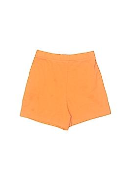 Basic Editions Shorts Size 5T