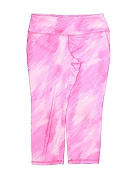 KIRKLAND Signature Active Pants Size 7 - 8