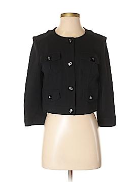Cache Contour Collection Blazer Size S
