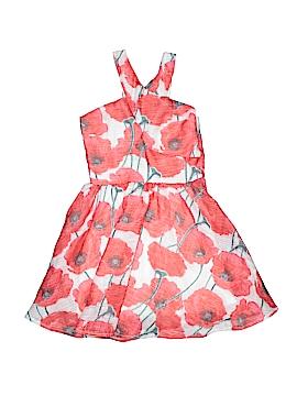 Miss Behave Dress Size 10