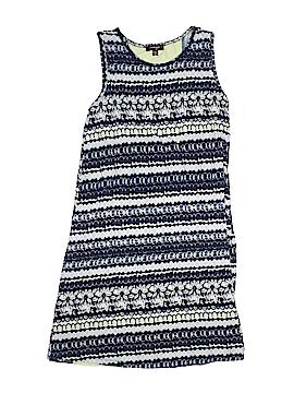 Imoga Dress Size 10
