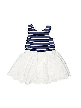 Max Studio Dress Size 12 mo