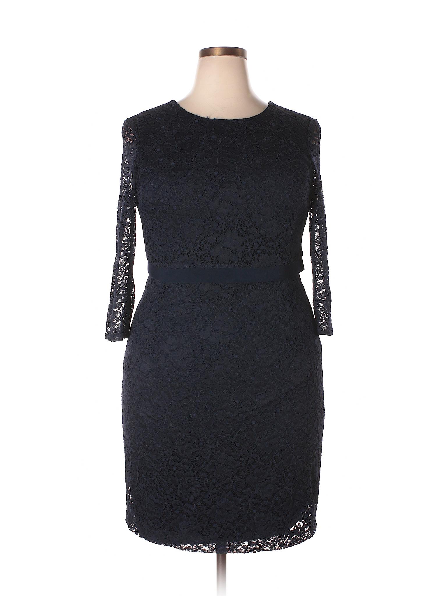 Casual Dress Selling American American Selling Living Xq8Iqa
