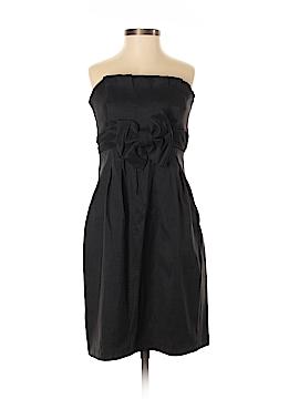 Jessica McClintock Cocktail Dress Size 4