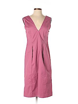Jil Sander Casual Dress Size 36 (FR)