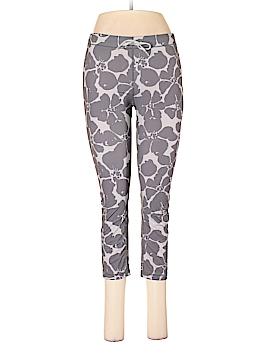 Roxy Active Pants Size M