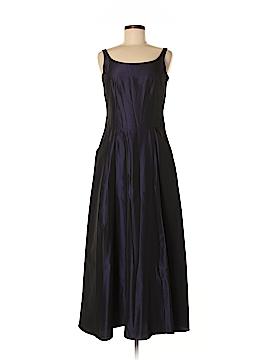 Tahari Cocktail Dress Size 8