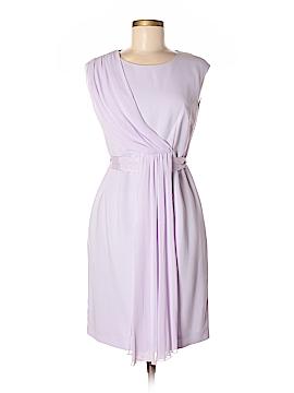Spense Casual Dress Size 4