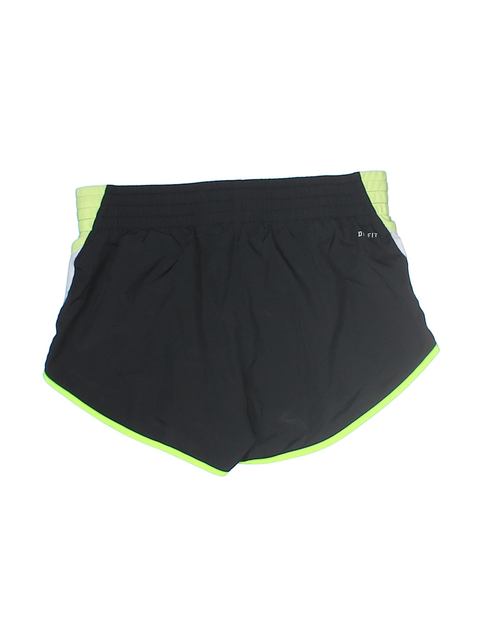 Boutique Nike Athletic Nike Shorts Boutique Boutique Boutique Athletic Shorts Athletic Nike Shorts Nike Anar6A