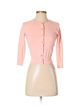 J.J.Basics Cardigan Size S