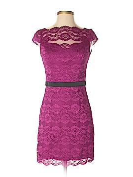 Hailey Logan Casual Dress Size 3 - 4