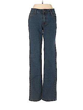 Jessica Jeans Size 4