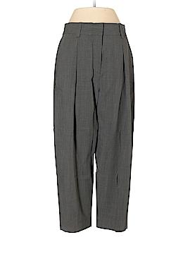 L'Agence Dress Pants Size 4