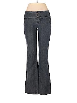 Hybrid & Company Jeans Size 5 - 6