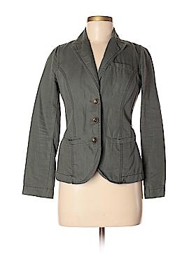 Boden Jacket Size 2
