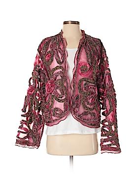 Unbranded Clothing Blazer One Size