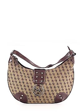 XOXO Shoulder Bag One Size