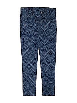 Arizona Jean Company Jeggings Size 8
