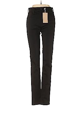 Madewell Jeans 25 Waist (Tall)
