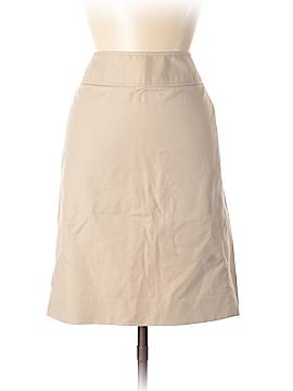 Gap Casual Skirt Size 8 (Petite)