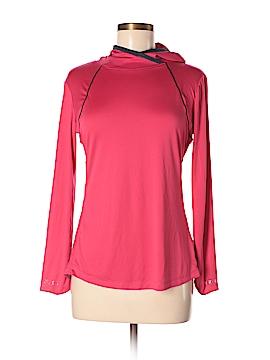 Cascade Sport Active T-Shirt Size M