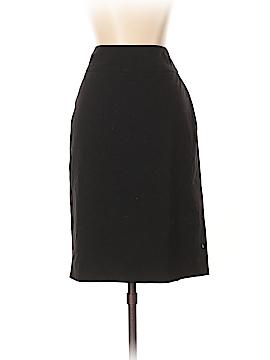 Banana Republic Wool Skirt Size 4