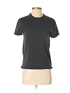 Polo by Ralph Lauren Short Sleeve T-Shirt Size S