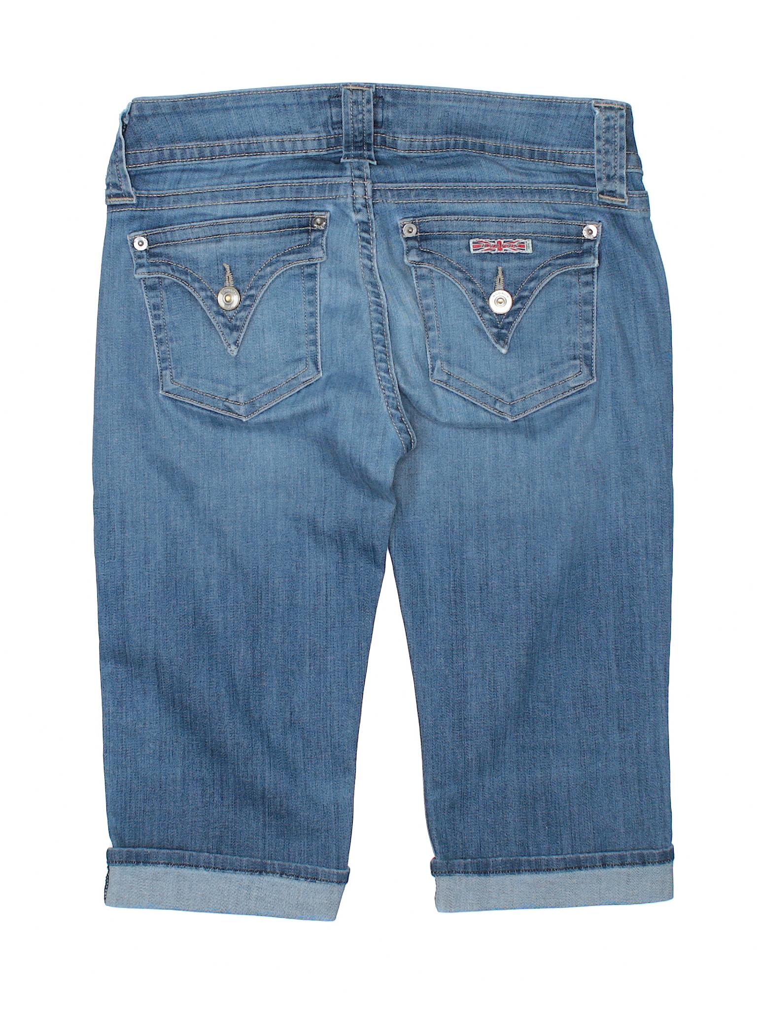 Denim Shorts Boutique Hudson Jeans Boutique Hudson Jeans Shorts Denim Boutique vEwdxd4q