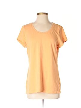 Valerie Bertinelli Short Sleeve T-Shirt Size XL