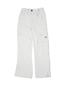 Arizona Jean Company Cargo Pants Size 6X (Slim)