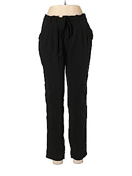Have Casual Pants Size 1X (Plus)
