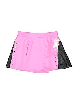 Bongo Skirt Size 14 - 16