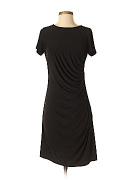 Atelier Casual Dress Size 2