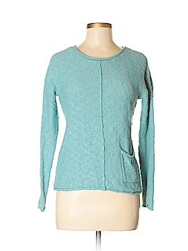 Preswick & Moore Pullover Sweater Size M