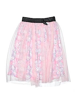 Hello Kitty Skirt Size M (Kids)