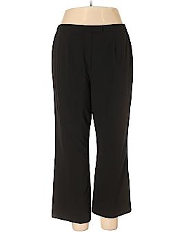 INC International Concepts Dress Pants Size 16