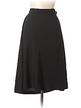 Ann Demeulemeester Casual Skirt Size 38 (EU)