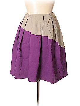 Left of Center Casual Skirt Size 10